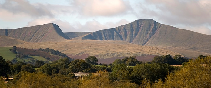 brecon-beacons